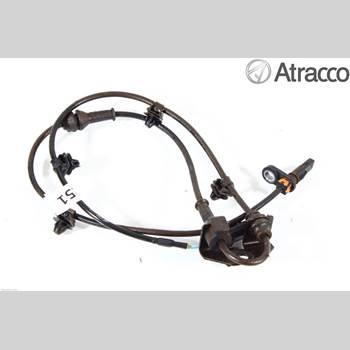 ABS Sensor SUZUKI SWIFT 11-16 SWIFT 5D 1,2 2013 51772423H1