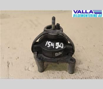 V-L159338
