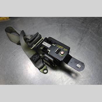 Säkerhetsbälte Höger Fram HYUNDAI ATOS 1,0i Kombi 54hk 2000