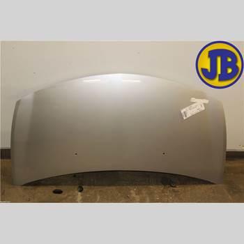 RENAULT CLIO III  09-12  CLIO 2011 7751476113