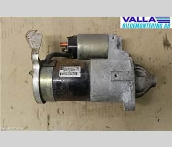 V-L159507