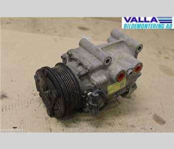 V-L159489