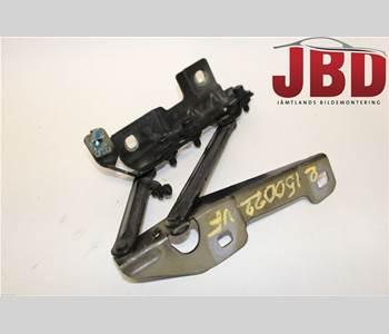 JA-L382285