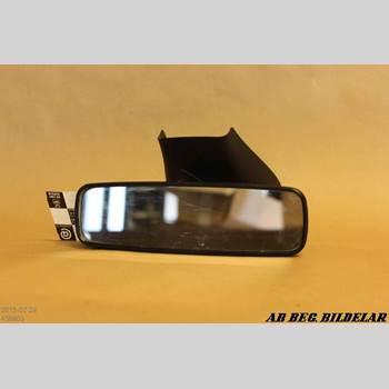 Spegel Invändig CITROEN C5 -04 2,0 SX 2001