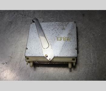 VI-L410777