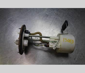 VI-L410833