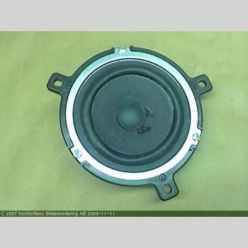 SAAB 9-5     06-10 2,0T BIOPOWER 2006 G4616934