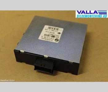 V-L159566