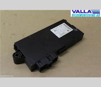 V-L159565