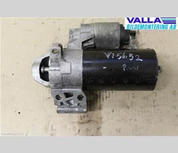 V-L159609
