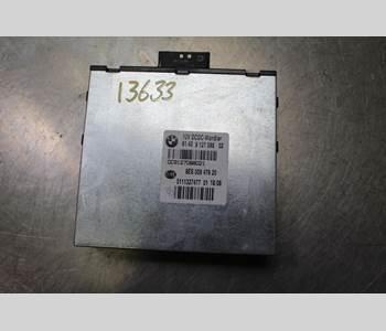 VI-L411305