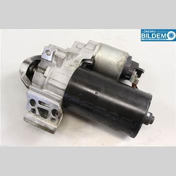 BMW 1 E87/81 5D/3D 03-11 116 Diesel 6Vxl 5D CC 2011 12418509198