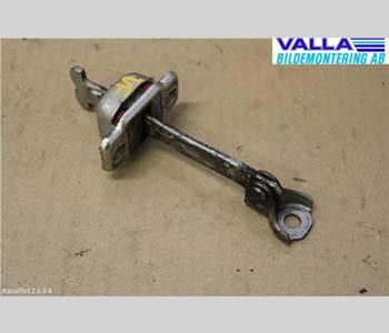 V-L159683