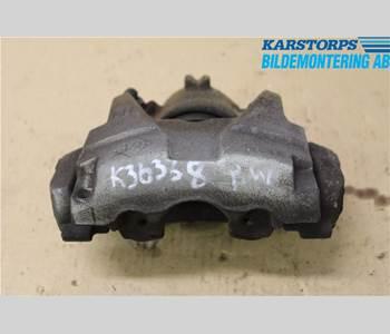K-L675668