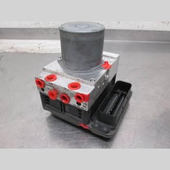 ABS Hydraulaggregat AUDI A6/S6 12-18 AUDI   2,0 TDI         4G 2012 4G0614517P