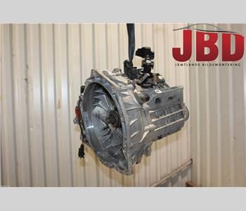 JA-L382909