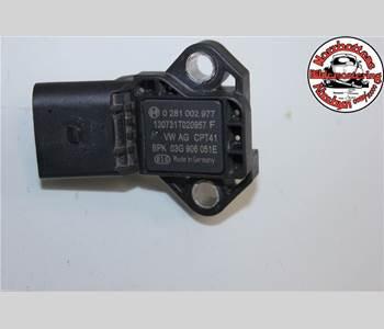 F-L736071