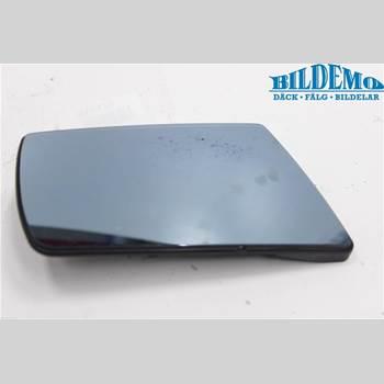 MB E-KLASS (W210) 96-03 E-Klass (W210) 1996 A2028100821