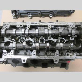 AUDI A6/S6     05-11 AUDI S LINE 2008 059103265HX
