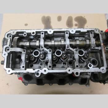 AUDI A6/S6     05-11 AUDI S LINE 2008 059103266HX