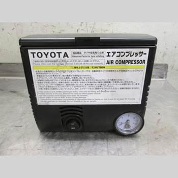 TOYOTA RAV 4 06-12 TOYOTA XA3(A) 2011 44890-42010