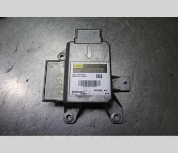 VI-L413594