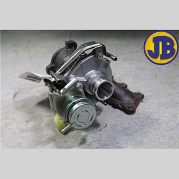 Turboaggregat DACIA SANDERO 2009-2013  SANDERO 0. 2014 144102069R