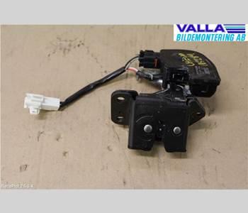 V-L160058