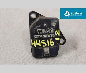 A-L1206480