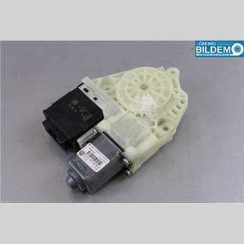 Fönsterhissmotor VW PASSAT 11-14 2,0 TDI.VW PASSAT VARIANT 2011 3C0959704