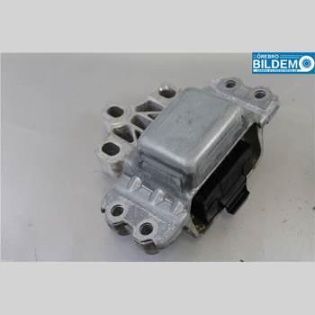 Motorkudde VW PASSAT 11-14 2,0 TDI.VW PASSAT VARIANT 2011 3C0199555R