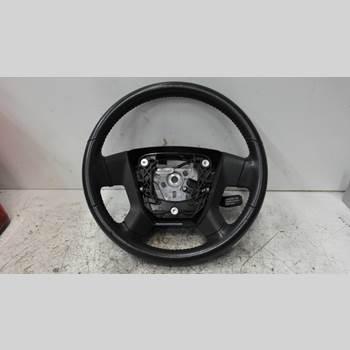 Ratt Dodge Caliber 2,0 SXT 2009