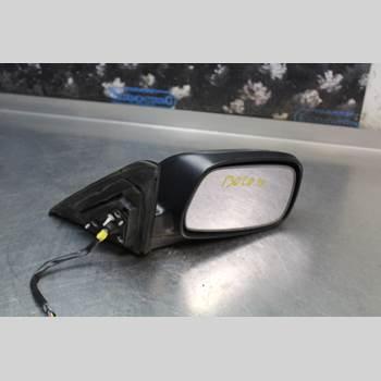 Spegel Yttre El-justerbar Höger TOYOTA AVENSIS   98-02 1,8VVT-i Sedan 2000