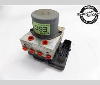 BO-L461517