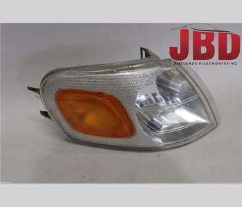JA-L384027