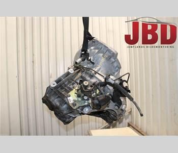 JA-L355403