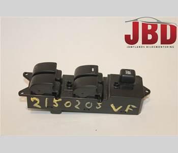 JA-L384545