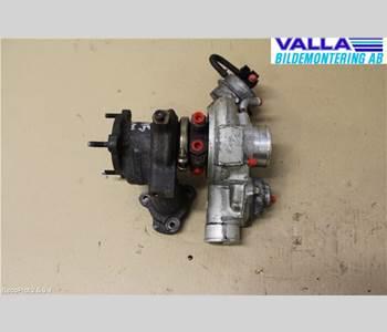 V-L160337