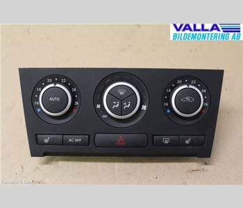 V-L160381