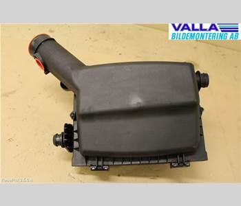 V-L160413