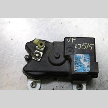 Centrallåsmotor Vänster HYUNDAI H1/STAREX 1997-2008 2,5TDi 101hk Skåp 2002