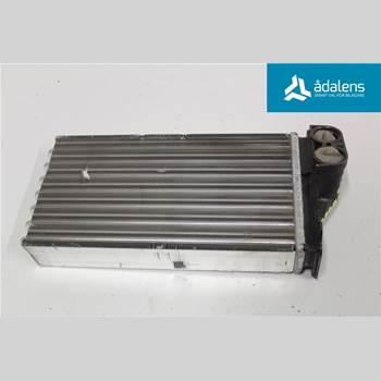 AC Cellpaket/Förångare CITROEN C2 CITROEN C2 VTS 2005 6448K9