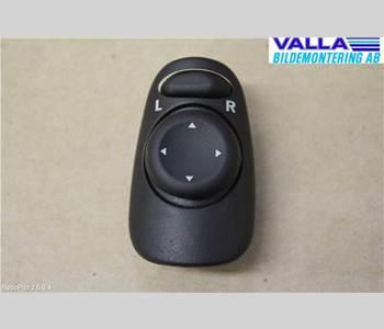 V-L160387