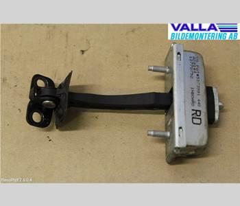 V-L160396