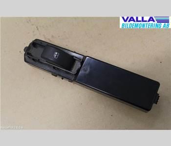 V-L160393