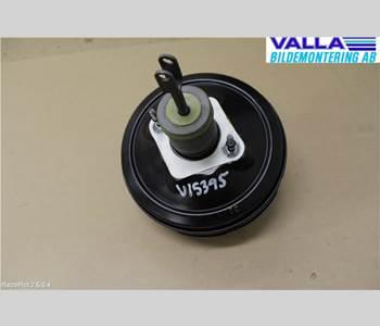 V-L160402