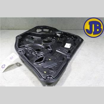VOLVO V60 11-13  V60 T5 2011 30784313