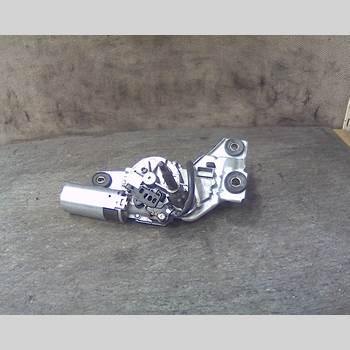 Torkarmotor Baklucka VOLVO V70      00-04 V70 2000 9154525
