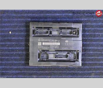 LI-L232658