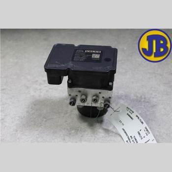 VOLVO S60 11-13  S60 2011 31329138